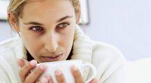 Ce să mâncați dacă aveți gripă