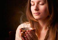 Cafeaua – licoarea zeilor sau otravă?