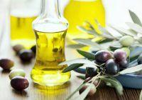 De ce e bine să consumați ulei de măsline și paste de tomate, vara?