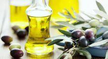 A fost descoperit un alt beneficiu important al uleiului de măsline