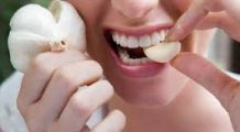Remedii naturiste pe care le garantează și medicii