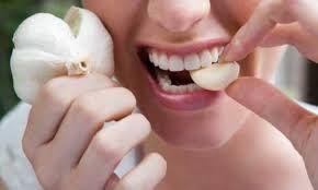 Minunile usturoiului! Ce boli previne, de ce este benefic si cum trebuie consumat