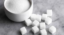 Ce se întâmplă dacă nu consumi deloc zahăr, timp de un an?