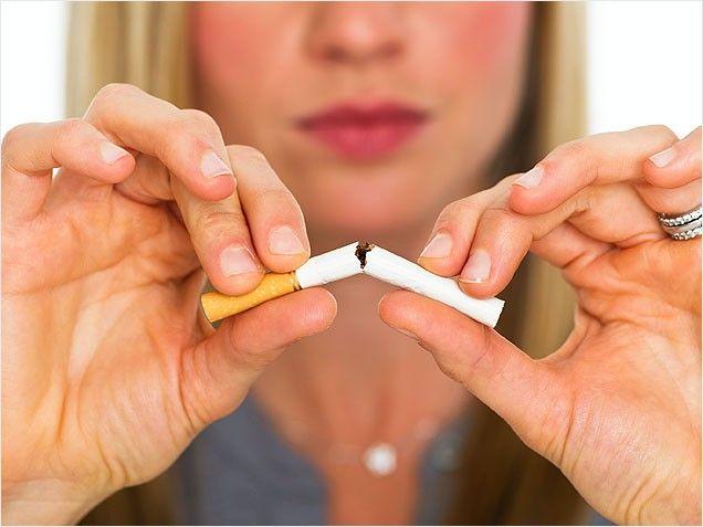 Cinci SOLUȚII testate ȘTIINȚIFIC ca să te lași de fumat