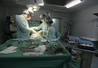 Primul transplant de penis din lume realizat cu succes