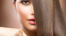 Trucuri pentru un păr strălucitor şi mătăsos
