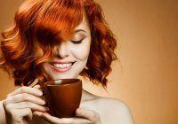 Pericolul din ceașcă. Cum vă poate otrăvi cea mai sănătoasă băutură?