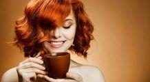 Cafeaua, mai importantă decât sexul. Ce au descoperit oamenii de știință