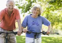 Două trucuri la îndemână care întârzie îmbătrânirea și vă feresc de Alzheimer