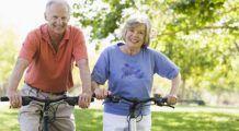 Rețete anti-îmbătrânire după metoda Ana Aslan. Trucuri ca să ne menținem cât mai mult tinerețea