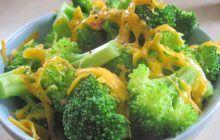 Cele mai bune alimente pentru ten gras! Dacă te lupți cu acneea, trebuie să știi
