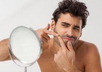 Acneea la adulți. Dermatologii combat cele mai celebre mituri