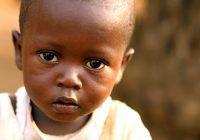 MEDICAMENT folosit de VETERINARI vindecă un tip special de INFECȚIE la copii