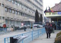 AMENZI PE BANDĂ RULANTĂ pentru spitale. CE au descoperit inspectorii antifraudă la Vâlcea