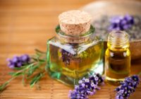 Aromaterapia. Ce mirosuri te fac mai sănătos și mai deștept