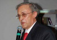 Exodul medicilor români a continuat și în 2013