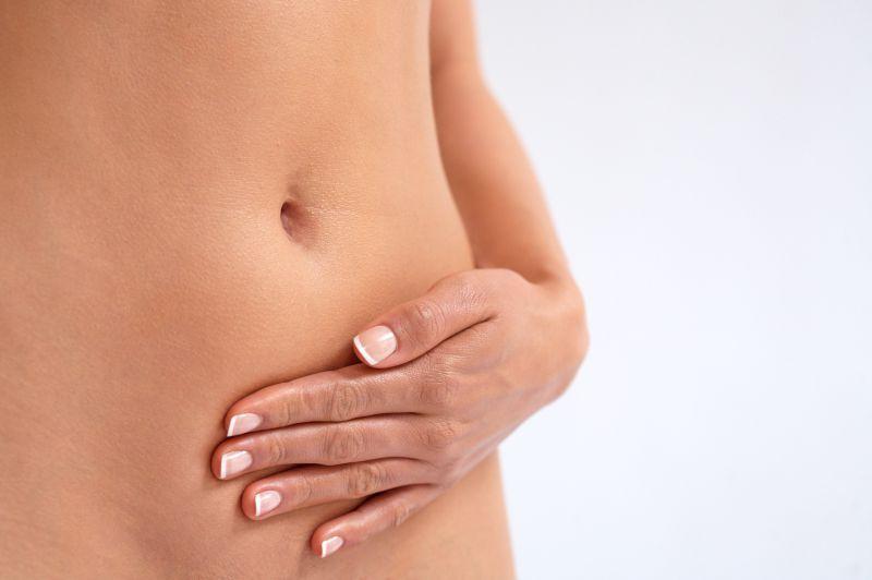 Cum te ferești de virusul care produce cancer de col uterin