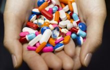 Agenţia Naţională a Medicamentului atrage atenția! Este importantă raportarea reacțiilor adverse la medicamente! Oricine poate contribui la îmbunătăţirea siguranţei medicamentelor