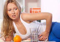 Ce boli pot ascunde durerile de stomac, greața și arsurile și de ce nu e indicat să te tratezi singur