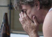 """""""Boala femeilor"""" care îi face și pe bărbați să plângă câteodată"""