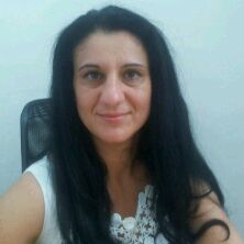 Dorina Nicolae, Optometrist S.C OPTIC TIME CLINICA LOTUS MEDICA TEL :0769631454 / 0767475199 Optic.Time@yahoo.com