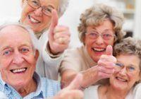 Îmbătrânirea poate fi controlată și prevenită. Un studiu a găsit soluția