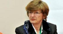 Aproximativ 1.250.000 de români au boli rare