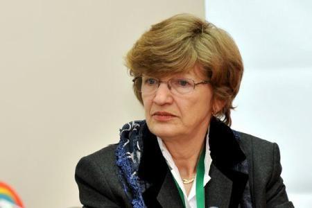 Dr. Maria Puiu