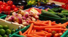 Mănânci pe săturate și slăbești 2 măsuri la haine într-o lună