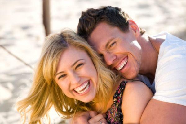 Secretele ascunse al cuplurilor fericite: ce fel de tip de partener esti