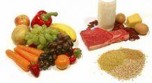Care credeți că trăiesc mai mult, vegetarienii sau carnivorii?