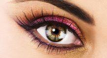 Un simplu accesoriu îţi poate salva vederea! Cei cu ochii albaştri şi verzi trebuie să îl aibă în permanenţă la ei!