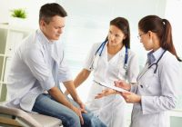 Discopatia lombară: cauze și simptome