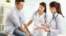 Trei boli femeiești pe care le fac și bărbații