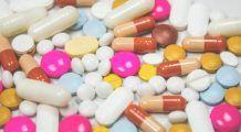 Ce boli ascunde nivelul prea mic sau prea mare de potasiu