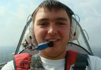 """Copilotul lui Adrian Iovan a fost externat la o lună de la accidentul din Apuseni: """"Starea mea s-a îmbunătăţit considerabil"""""""