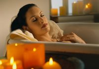 18 metode naturale și eficiente prin care scapi de stres