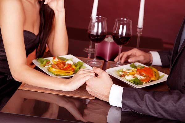 Alimentele care cresc libidoul si te ajuta sa ai o viata intima mai intensa