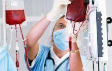 Doi pacienți au murit și alți patru sunt Terapie Intensivă după ce au primit transfuzii