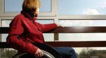 Pastile folosite de multe femei cresc cu 50% riscul de scleroză multiplă