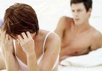 Un renumit sexolog explică de ce se satură femeile de sex