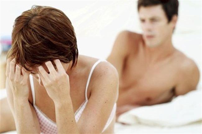 Un renumit specialist explică de ce se satură femeile de relații intime