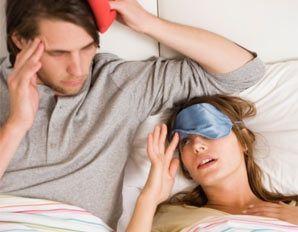 Cine este mai rezistent la durere: femeia sau bărbatul?