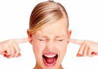 De la accidente vasculare la probleme ale urechii interne. De ce auzi țiuituri?