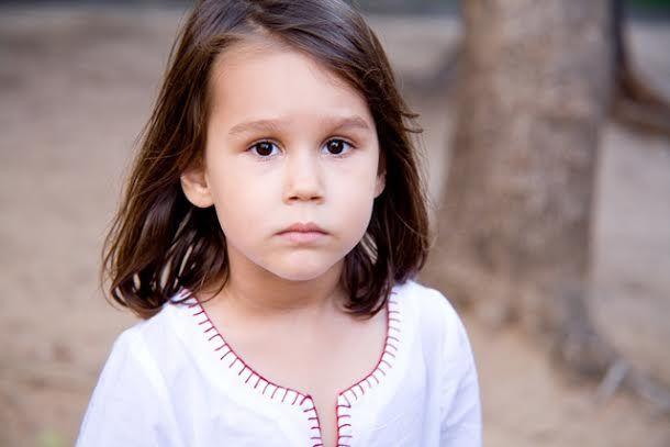 O boală nemiloasă atacă unul din patru copii români