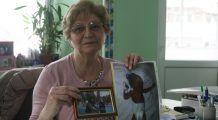 """Dr. Ana Culcer, îngerul copiilor grăbiți să vină pe lume: """"Am salvat două fetițe de 650 de grame"""""""
