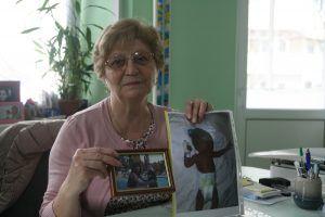 Doctorița Ana Culcer e mândră de bebelușii pe care i-a îngrijit. Spune că foarte mulți dintre prematuri sunt foarte deștepți