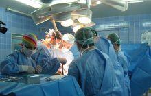 Primul centru privat pentru transplantul renal din România