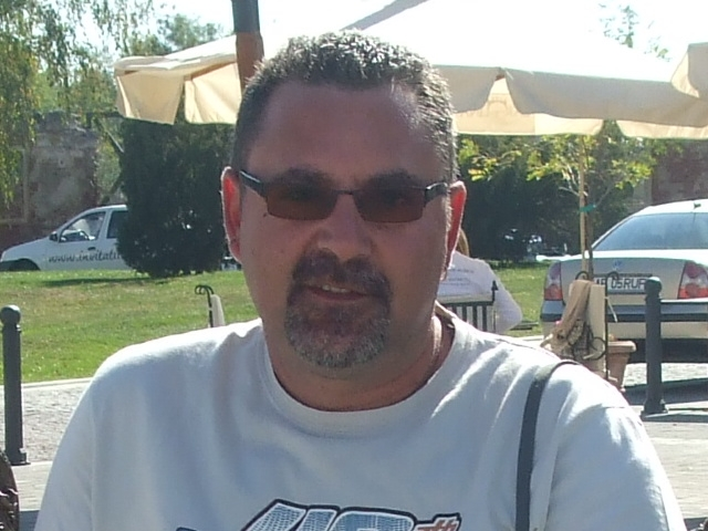 """Mesajul unui român transplantat de 12 ani: """"Inima fiul tău bate în pieptul meu. Mulțumesc, mamă!"""""""