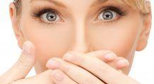 Cauze puțin știute  ale mirosului gurii